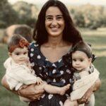 Pandemic Mama with Conz Preti
