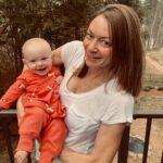 Pandemic Mama with Amanda Mccracken